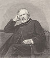 Auguste Biard.jpg