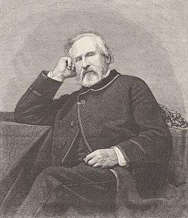 François-Auguste Biard