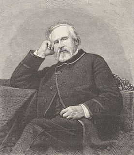 François-Auguste Biard French painter