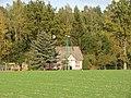 Augustinava 42333, Lithuania - panoramio (2).jpg