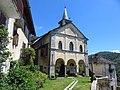 Aurano Chiesa di San Matteo.jpg