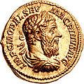 Aureus Macrinus-RIC 0079 (cropped).jpg