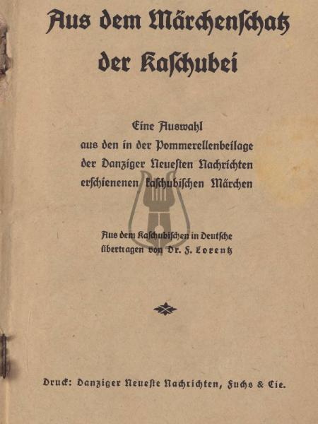 File:Aus dem Märchenschatz der Kaschubei.djvu