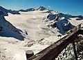 Ausblick von dem Panorama-Felssteg Tiefenbachkogl (3.250 m) - panoramio (2).jpg