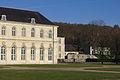 Aussenansicht der Abtei Le Bec.jpg
