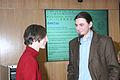 Ausstellung-5 Jahre Wikipedia-2006 (22).jpg