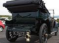 Austin 18-24 1907 (2554697348).jpg