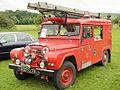 Austin Gipsy Fire Truck (1963) - 29401840691.jpg