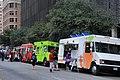 Austin marathon 2014 food trucks.jpg