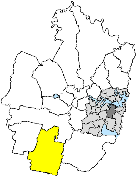 Campbell Town Australia  city images : Australia Map SYD LGA Campbelltown Wikimedia Commons