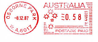 Australia EB1 color.jpg