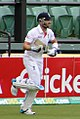 Australia v England (2nd Test, Adelaide Oval, 2013-14) (11287600855).jpg