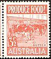 Australianstamp 1595.jpg