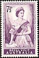 Australianstamp 1619.jpg