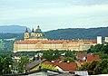Austria-00484 - Melk Abbey (20595192912).jpg