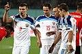 Austria vs. Russia 20141115 (148).jpg