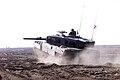 Austrian 4th Infantry Brigade Leopard 2A4 MBT.JPEG