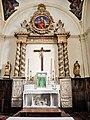 Autel de l'église Saint-Géraud.jpg