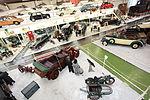 Auto & Technik MUSEUM SINSHEIM (132) (7090398915).jpg