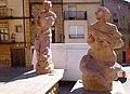 Autol - Esculturas El Picuezo y La Picueza 2.jpg