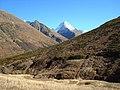 Autumn in Caucasian mountains.jpg