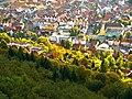 Autumn in Ebingen - panoramio.jpg