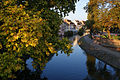 Autumn in Strasbourg (6223103208).jpg