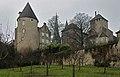 Autun (Saône-et-Loire) (37687330276).jpg