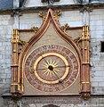 Auxerre - Tour de l'horloge details.jpg