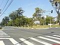 Av Moraes Sales - Bairro Nova Campinas - Campinas SP - panoramio (1).jpg