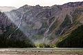 Avalanche Lake (4176242275).jpg