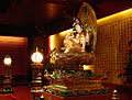 Avalokitesvara Bodhisattva Siddham Script Far.jpeg