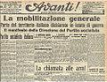 Avanti 23 maggio 1915.jpg