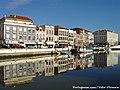 Aveiro - Portugal (5538628346).jpg
