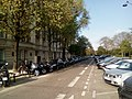 Avenue Charles de Foucauld Paris 12.jpg