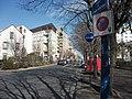 Avenue de l'Union Soviétique Clermont-Ferrand 2015-03-17.JPG