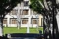 Avenue of the Arts Wyndham Hotel Address, 3350 Avenue of the Arts, Costa Mesa, CA 92626 Phone-(714) 751-5100 - panoramio (58).jpg