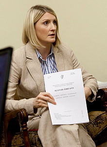 Averil Power 2.jpg