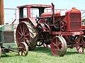 Avery Tractor.jpg