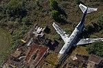 Avião abandonado by Diego Baravelli.jpg
