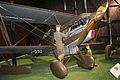 Avia B534 H6 (8235029939).jpg