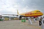 Aviastar, RA-64024, Tu-204C (21258062509).jpg