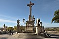 Avignon Crucifixion Cathedral.jpg