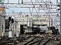 Awaji Station 201905.jpg