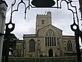 Axminster Church - geograph.org.uk - 435355.jpg