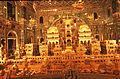 Ayodhya Nagri.jpg
