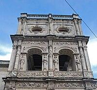 Image Result For Seville Wikipedia