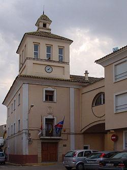 Ayuntamientomotilla.jpg