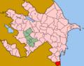 Azerbaijan-Astara.png