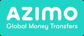 Azimo Dutch money transfer company